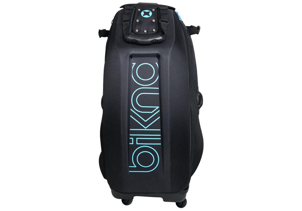 biknd helium v4 fahrradtransporttasche blau g nstig kaufen br gelmann. Black Bedroom Furniture Sets. Home Design Ideas