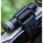 Blackburn Plugger Tubeless Tire Reparaturset