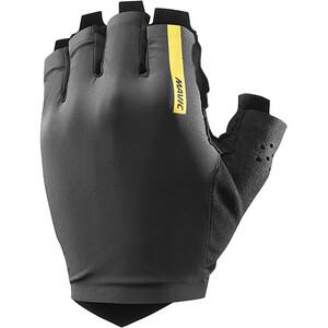 Mavic Cosmic Pro Handschuhe Herren black/black black/black