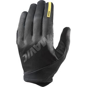 Mavic Deemax Pro Handschuhe Herren black/black black/black
