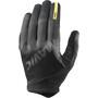 Mavic Deemax Pro Handschuhe Herren black/black