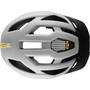 Mavic XA Pro Helm Herren white/black