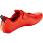 Mavic Cosmic Elite Tri Schuhe fiery red/black