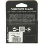 Look Kéo Blade 12Nm Kit