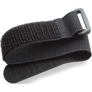 Lupine velcrobånd fleksibel