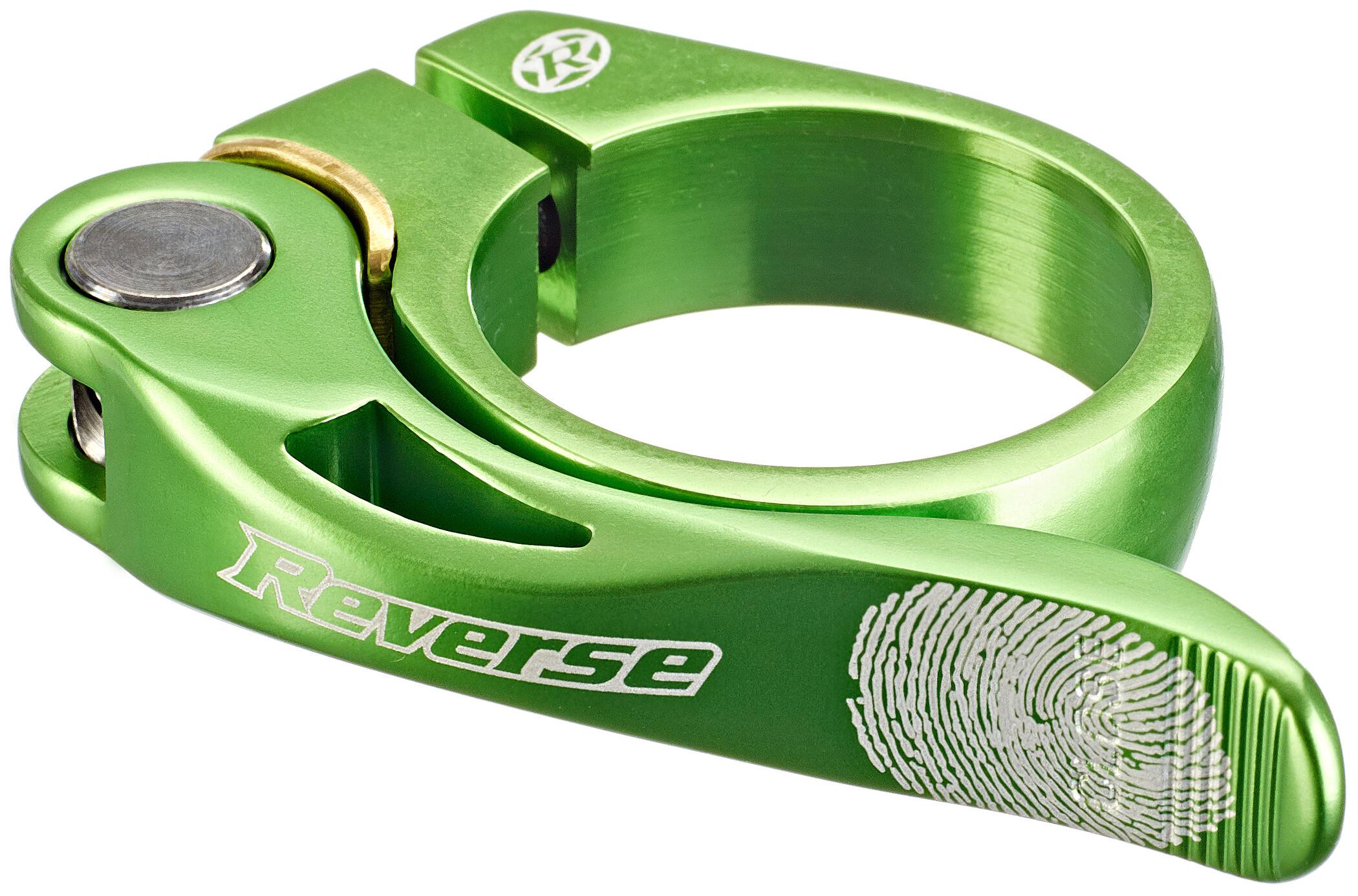 XZANTE GUB Manubrio per Bicicletta Universale Torcia per Torcia Supporto per Torcia Gopro per Luce Anteriore per Lampada da Bicicletta