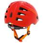 ORBEA Sport Helm Kinder rot
