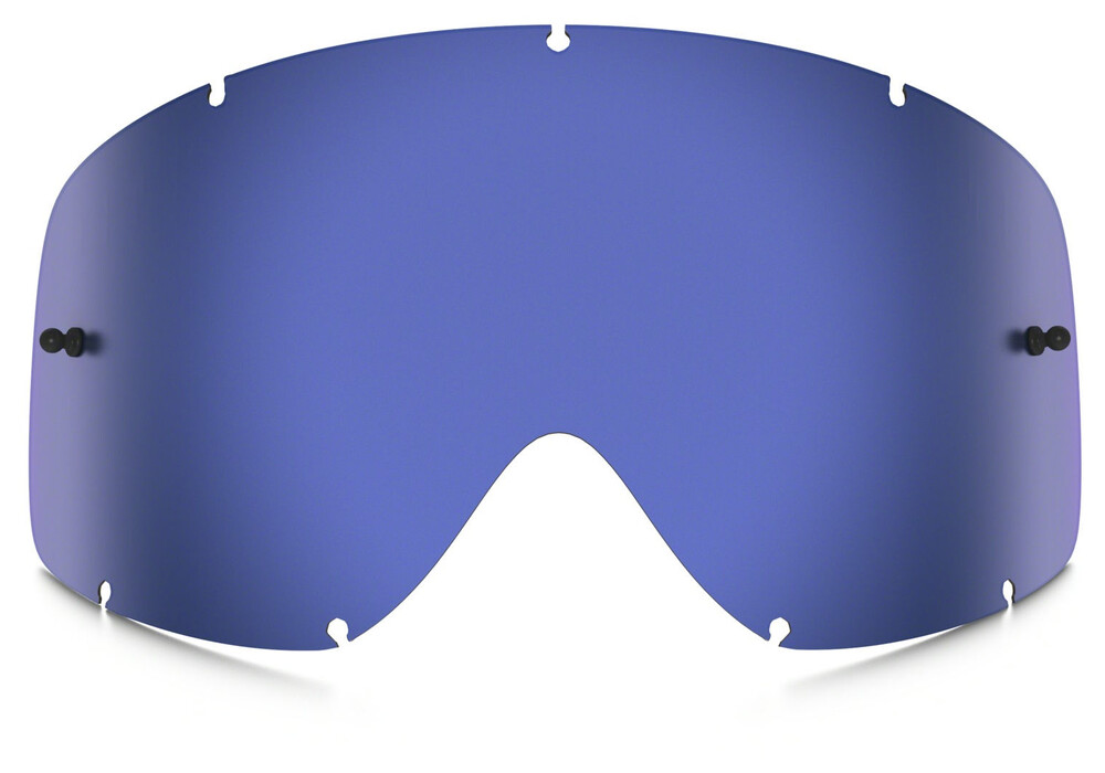 6c8b0bdac2 Oakley O Frame Mx Goggle Replacement Lenses
