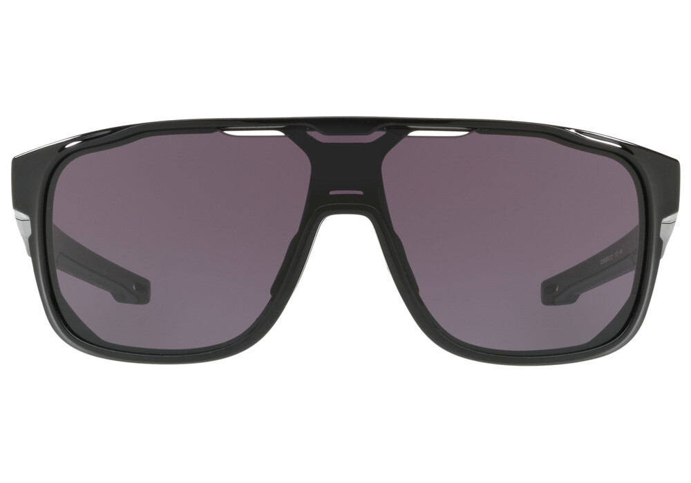 ecf755226d Oakley Crossrange Shield