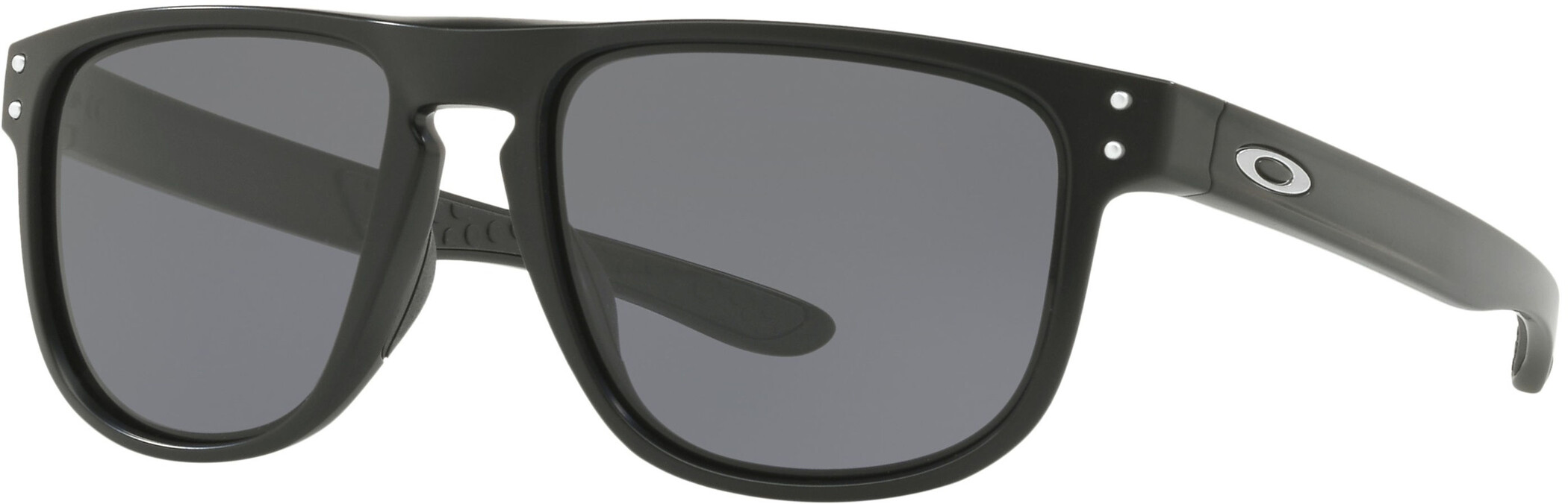 dc3196fe41e https   www.bikester.at oneal-b-10-goggles-twoface-black-clear ...