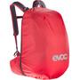 EVOC Explr Pro Sac à dos Technical Performance 26l, heather ruby