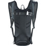 EVOC CC Lite Performance Rucksack 2l + 2l Bladder black