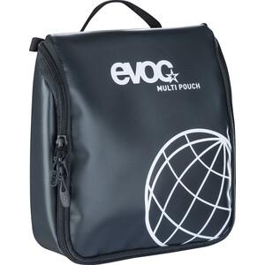 EVOC Multi Pouch black black