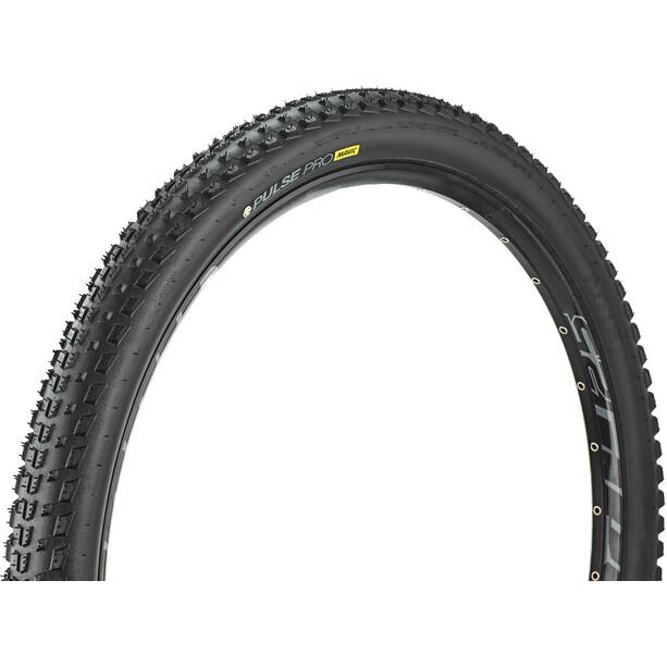 "Mavic Pulse Pro Tire 27,5"""