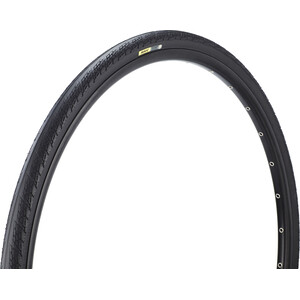 "Mavic Yksion Elite Allroad Tire 28"" white white"