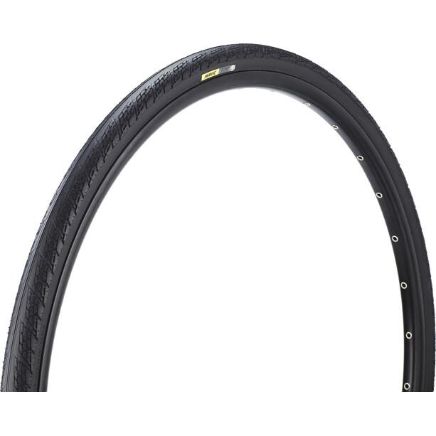 "Mavic Yksion Elite Allroad Tire 28"" white"