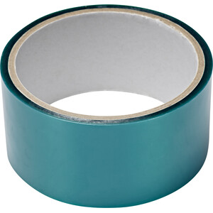 Mavic UST Rim Tapes 40mm