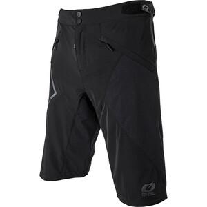 O'Neal All Mountain Mud shorts Herre Svart Svart