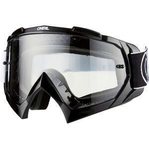 O'Neal B-10 Goggles twoface black-clear twoface black-clear