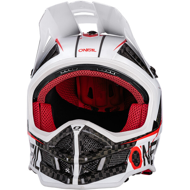 O'Neal Blade Helm carbon gm signature