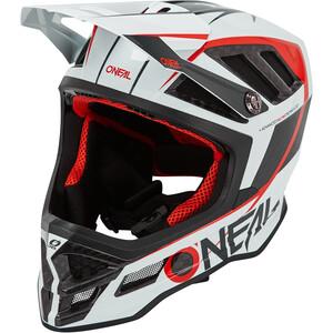 O'Neal Blade Carbon IPX Helm greg minnaar-white greg minnaar-white