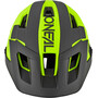 O'Neal Defender 2.0 Helm sliver neon yellow/black