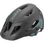 O'Neal Defender 2.0 Helm solid black