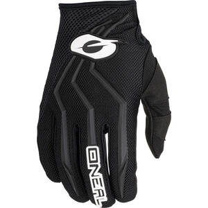 O'Neal Element 2 Handschuhe Kinder black black