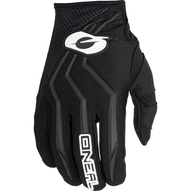 O'Neal Element 2 Handschuhe Kinder black