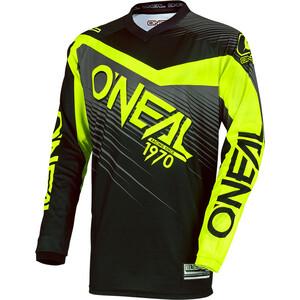 O'Neal Element Trikot Herren racewear (black/hi-voz) racewear (black/hi-voz)