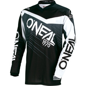 O'Neal Element Trikot Herren racewear (black/grey) racewear (black/grey)