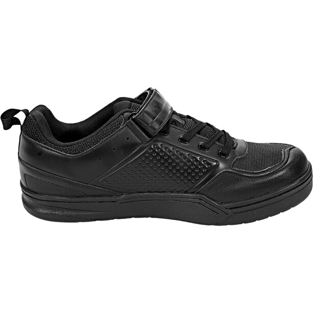 O'Neal Flow SPD Schuhe Herren black