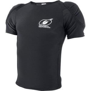 O'Neal Impact Lite Protektor Shirt black black