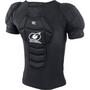 O'Neal Impact Lite Protektor Shirt black