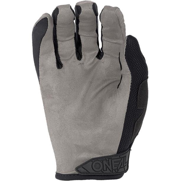 O'Neal Mayhem Palms Handschuhe multi