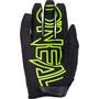 O'Neal Mayhem Handschuhe Palms twoface neon yellow