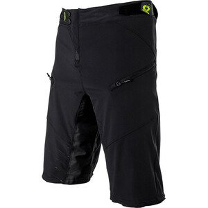 O'Neal Pin It Shorts Herren black black