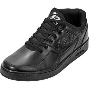 O'Neal Pinne Pro Flat Pedal Schuhe Herren black black