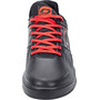 O'Neal Pinne Pro Flat Pedal Schuhe Herren red