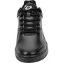 O'Neal Pinned Flat Pedal Schuhe Herren black