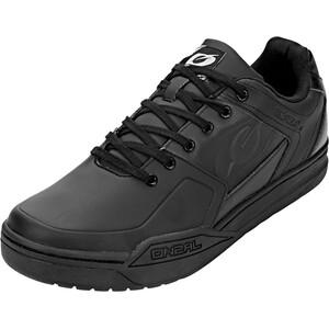 O'Neal Pinned SPD Schuhe Herren black black
