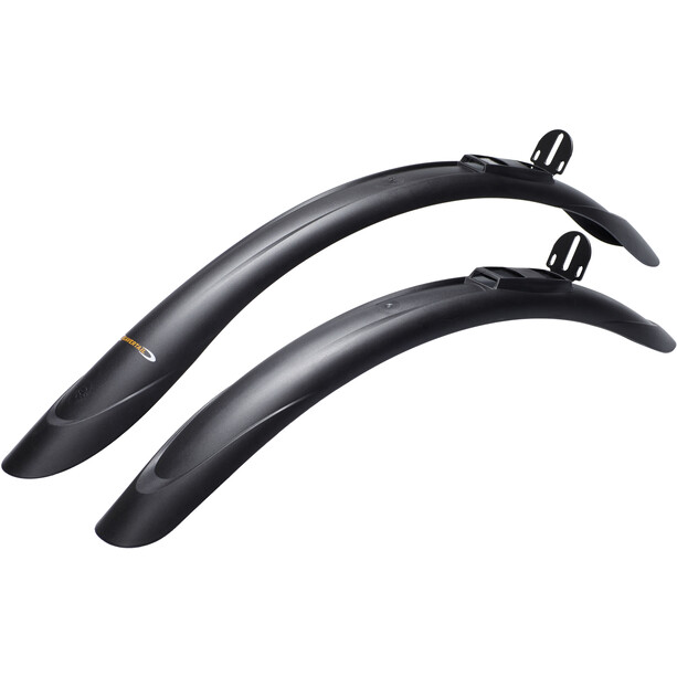 SKS Beavertail Mudguards 26-28''
