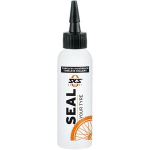 Seal Your タイヤ Sealing Milk