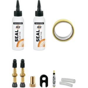 SKS Tubeless Kit 25mm