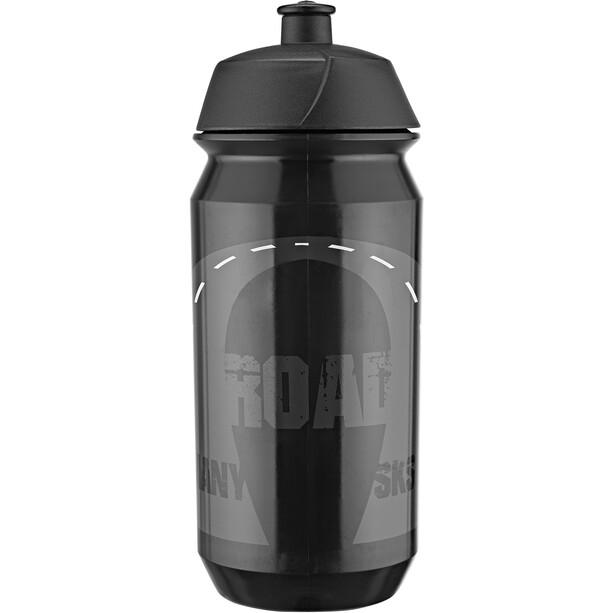 SKS Road Drikkeflaske 500 ml, sort