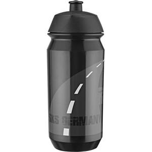 SKS Road Drikkeflaske 500 ml Svart Svart