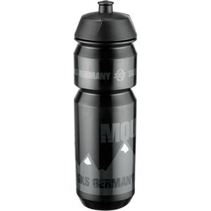 SKS Mountain Drikkeflaske 750 ml Svart Svart
