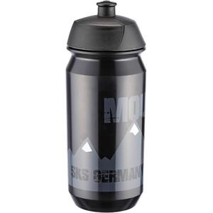 SKS Mountain Drikkeflaske 500 ml, sort sort