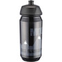 SKS Mountain Drikkeflaske 500 ml, sort