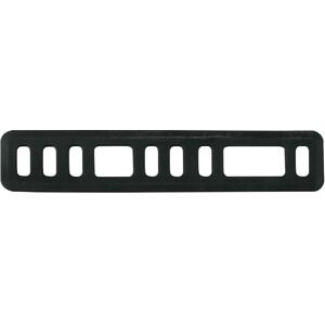 SKS Mounting strap for Smartboy ブラック